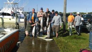 waverunner-gulfstream-fishing-2015.JPG