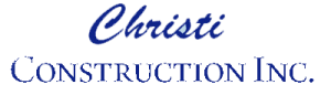 Christi Construction OBX Home Builder