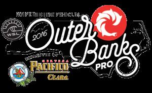 OBX Surf Pro