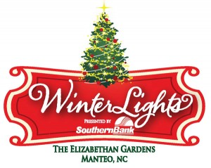 Outer Banks Winter Lights Grand Illuminations