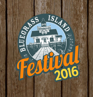 Outer Banks Bluegrass Island Festival