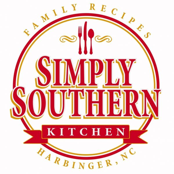 Simply Southern Kitchen Harbinger NC Restaurant