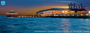soundisde-dining-nagshead.png