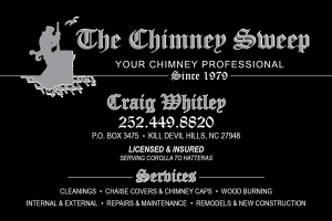 craig-whitley-chimney-sweep.png