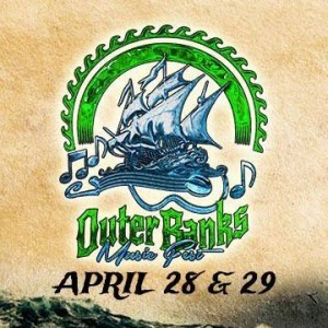 Outer Banks Music Fest