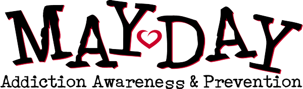 May Day Addiction Awareness and Prevention