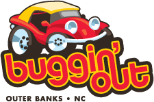 OBX Dune Buggies - Buggin Out Rentals