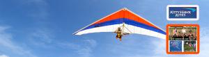 Kitty Hawk Kites Memorial Weekend