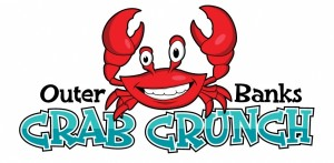 2016 Outer Banks Crab Crunch Festival