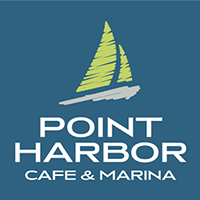 Point Harbor Cafe & Marina