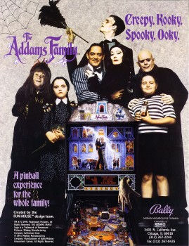 Addams-Family-Pinball-Machine.jpg