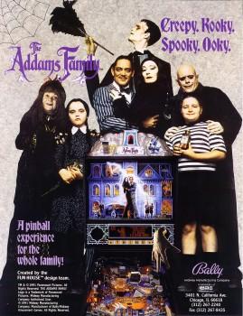 Addams-Family-Pinball-Machine.jpg