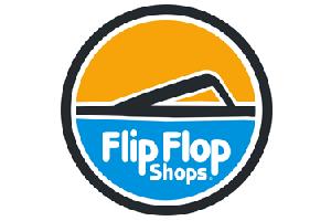 Flip Flop Shops in Nags Head