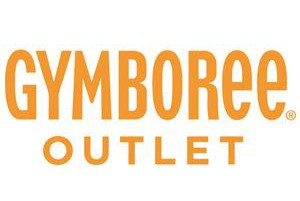 Gymboree at Tanger Outlet in Nags Head, Outer Banks
