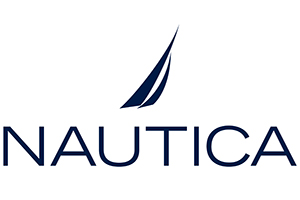 Nautica at Tanger Outlet in Nags Head, Outer Banks