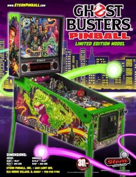 Stern-Ghostbusters-Pinball.jpg