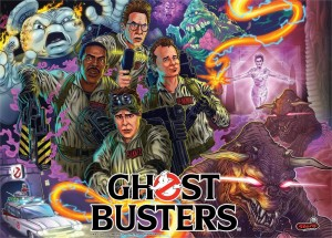 ghostbusters-pinball-poster.jpg