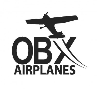 OBX Airplanes, Arial Ads