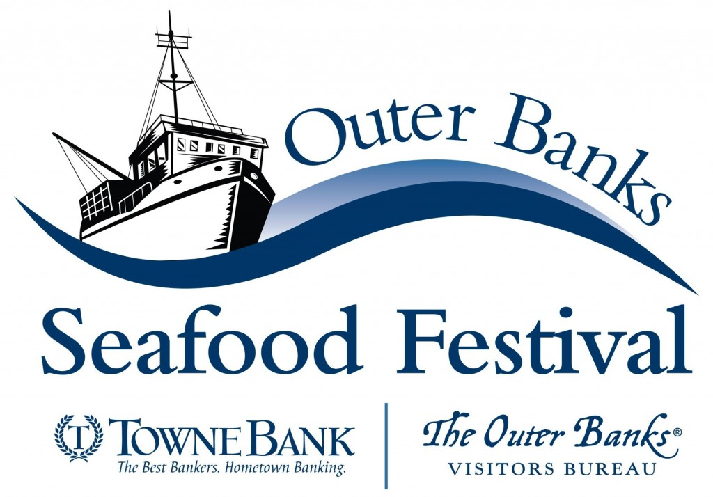 OBX Seafood Festival