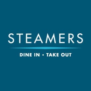 Steamers in Southern Shores NC