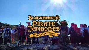 blackbeards-pirates-october.jpg