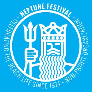 Neptune Festival Virginia Beach