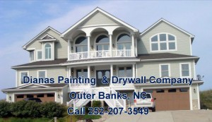 outer-banks-painting.jpg