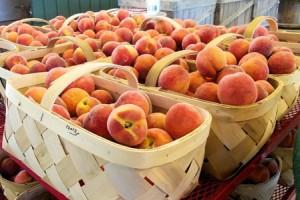 peaches-peaches-peaches.jpg
