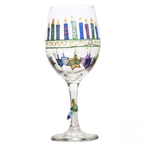 hand-painted-hanukkah-dreidel-wine-glass.jpg
