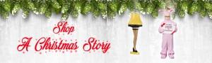 shop-christmas-story.jpg