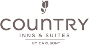 Country In and Suites by Carlton in Williamsburg Virginia