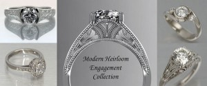 Modern-Heirloom-Engagement-.jpg