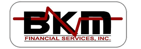 BKM Financial, Tax Preperation, Life, Health, Auto and Commerical Insurance