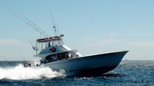 Country-Girl-Fishing-Charters.jpg