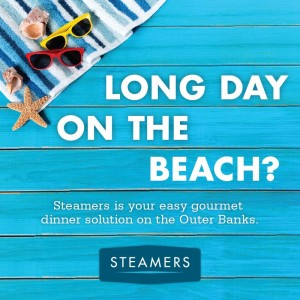 steamers-obx-seafood.jpg