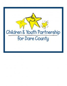 Children and Youth Partnership with Dare County NC