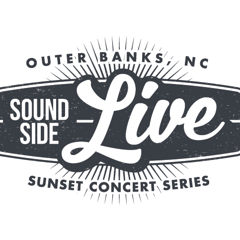 Outer Banks Live Soundside Events