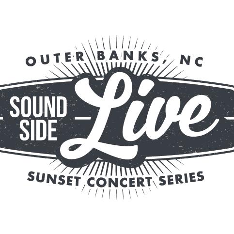 Outer Banks Live Soundside Events