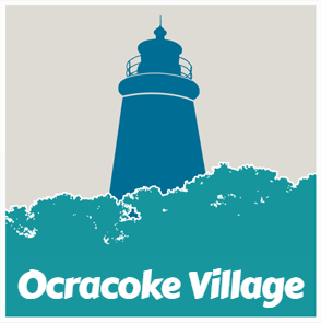 Ocracoke Village