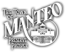 Town of Manteo 401-407 Budleigh Street PO Box 246 Manteo, NC, 27954 (252) 473-2133