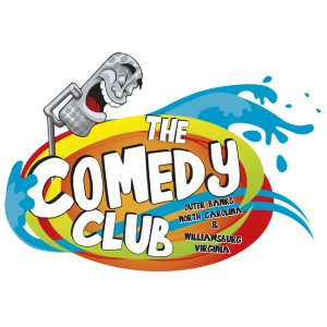 OBX Comedy Club