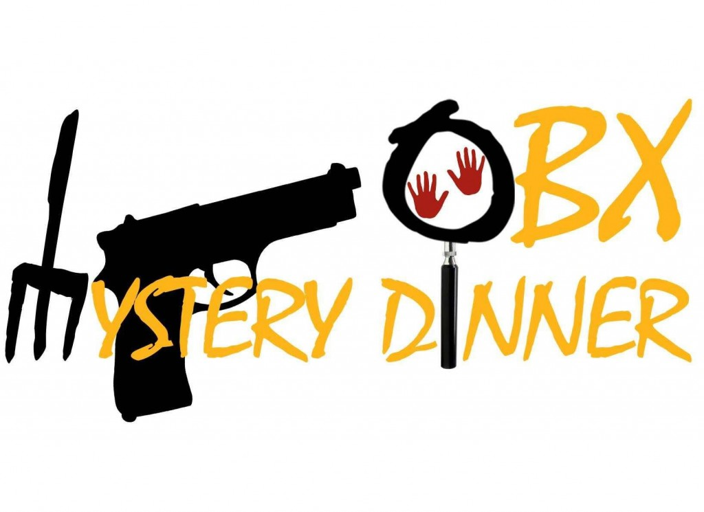 OBX Mystery Dinner Theater
