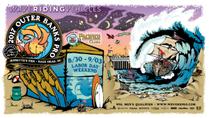 WRV-OBX-PRO-2017.png