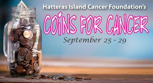 Hatteras Island Cancer Foundation