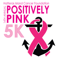 Hatteras Island Cancer 5K