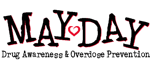 MayDay Addiction Awareness & Prevention Festival