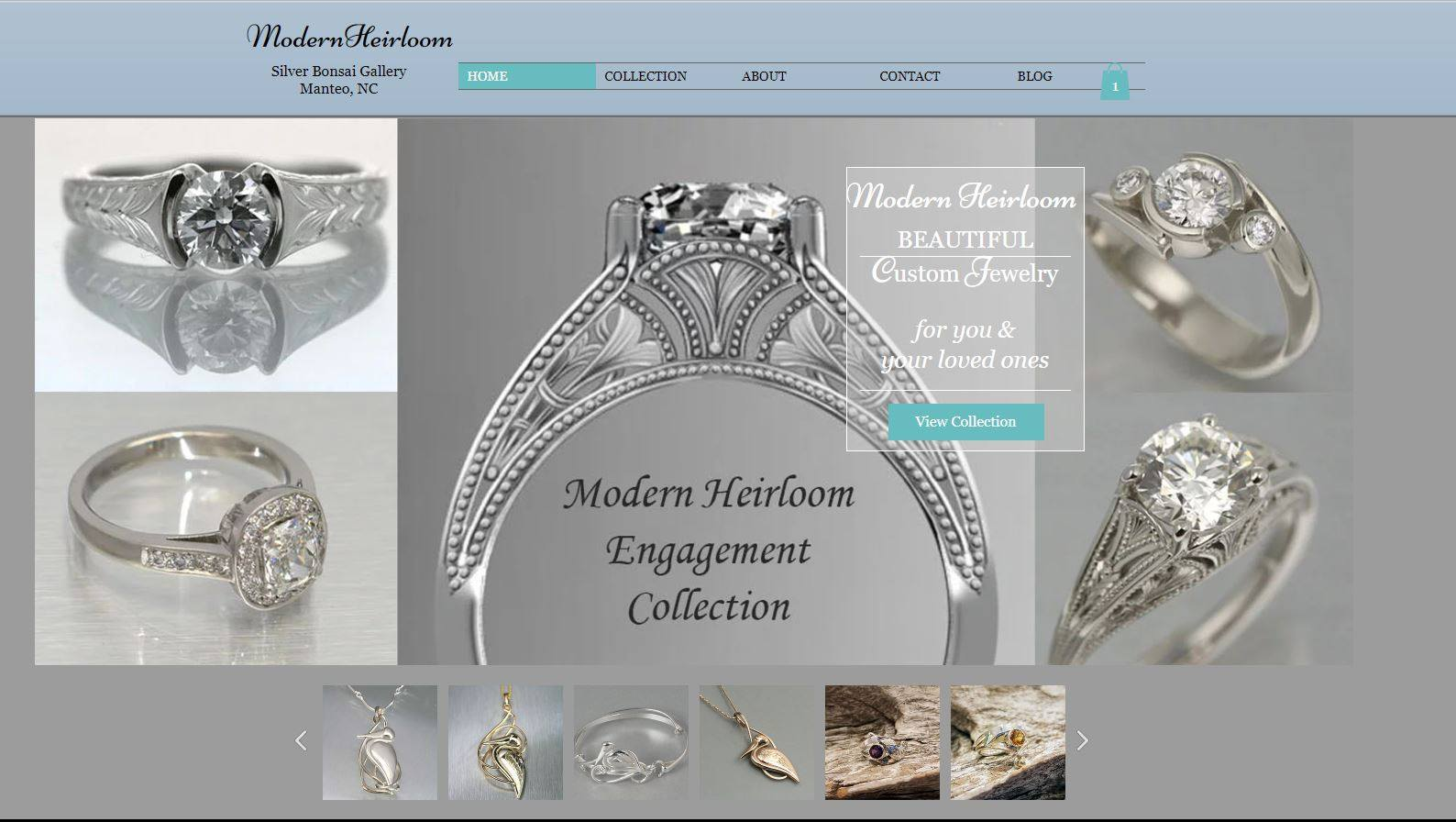 modern-heirloom-engagement-collection