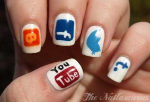 social-media-nails.jpg