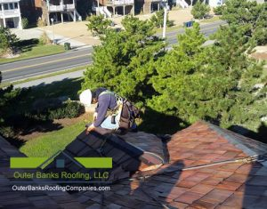 OBX-Roofing-Contractor.jpg