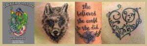 obx-tattoo-skills.jpg